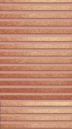 Pink Stripe Wallpaper, Pink Glitter Wallpaper, Blue Marble Wallpaper, Pink Wallpaper Iphone, Pastel Wallpaper, Cute Wallpaper Backgrounds, Aesthetic Iphone Wallpaper, Cool Wallpaper, Ios Wallpapers