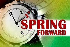 http://dcfxbroker.com/daylight-saving-time-europe-30th-march-2014/