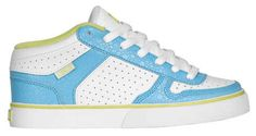 8 TRACK - WBLLI Jordans Sneakers, Air Jordans, Track, Shoes, Fashion, Zapatos, Moda, Runway, Shoes Outlet
