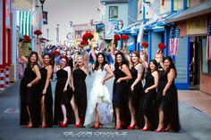 Wedding photography  8.8.14