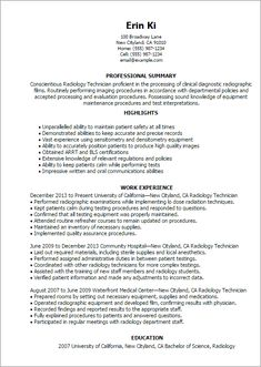 College Intern Resume Samples As College Student Has No