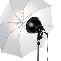 A Fundamental Introduction to Studio Lighting Equipment