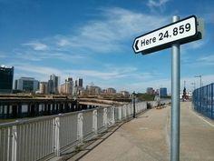 Here. End. Home. Walk The Line, Olympics, Trail, Walking, Sculpture, Park, Walks, Sculptures, Parks