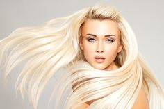 Gallery | Fibre Hairdressing