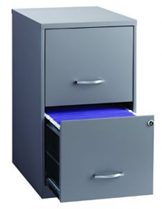 The Space Solutions small office& office file cabinet was designed for occasional use where moderate file retrieval is required. The Space Solutions file cabinets are a smart, efficient design for smaller spaces and fit under most work surfaces. 3 Drawer File Cabinet, Filing Cabinet, Small Office, Home Office, Ikea Stand, Office File Cabinets, Office Files, Platinum Grey, Hanging Files