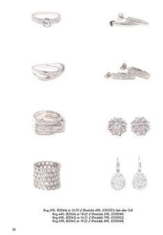 Nydelig utvalg av ringar i ulike størrelser. Ta gjerne kontakt om du ønsker noe mob. 90918076