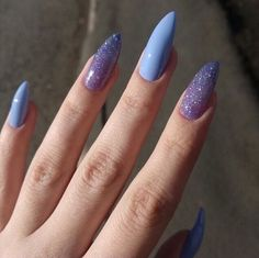 In look for some nail designs and some ideas for your nails? Here is our list of must-try coffin acrylic nails for cool women. Grunge Nails, Swag Nails, Stylish Nails, Trendy Nails, Perfect Nails, Gorgeous Nails, Hair And Nails, My Nails, Grow Nails