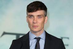 Cillian Murphy to Reteam With Christopher Nolan on 'Dunkirk'