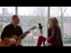 Royals - Cover version to Lorde - YouTube