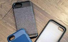 iPhone 8 si 8 Plus - ATENTIE, NU Toate Husele si Carcasele sunt Compatibile cu noile Telefoane