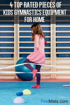 1Pair Children Adults Rhythmic Gymnastics Stick Dancing Sports Fitness Equipment