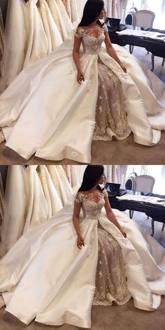 Prom Dress Princess, Wedding Dresses,Wedding Gown,Princess Wedding Dresses Beautiful Wedding Dress brides dress Shop ball gown prom dresses and gowns and become a princess on prom night. prom ball gowns in every size, from juniors to plus size. Classy Prom Dresses, Elegant Bridesmaid Dresses, Gold Prom Dresses, Pink Wedding Dresses, Luxury Wedding Dress, Princess Wedding Dresses, Homecoming Dresses, Bridal Dresses, Wedding Gowns