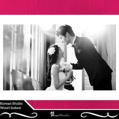 Korean Wedding Photoshoot Find out more details on www.dreamwedding.com.sg