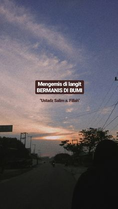 Quotes Rindu, Tumblr Quotes, Text Quotes, Quran Quotes, Mood Quotes, Daily Quotes, Life Quotes, Qoutes, Sabar Quotes