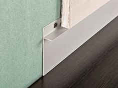 79 Best Future Man Details Images In 2019 Baseboards Skirting