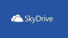 "دعوى قضائية ضد مايكروسوفت لاستخدامه اسم ""سكاي"" درايف - http://www.laabdali.com/13424.html"