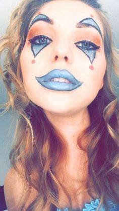 Hacked: Jodi Lyn OKeefe Nude