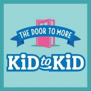 Every Kid to Kid provides hand-selected gently used items, as well as an affordable selection of brand new items.