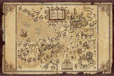 Find the best Harry Potter Desktop Backgrounds on WallpaperTag. We have a massive amount of desktop and mobile backgrounds. Poster Harry Potter, Harry Potter Marauders Map, Images Harry Potter, Harry Potter Gifts, Harry Potter Hogwarts, The Marauders, Harry Potter Wall Stickers, Harry Ptter, Anniversaire Harry Potter