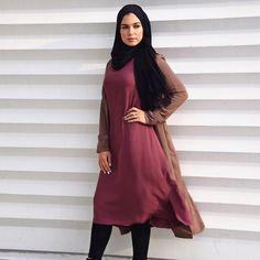 ➕Founder   First Muslim Social Shopping App: