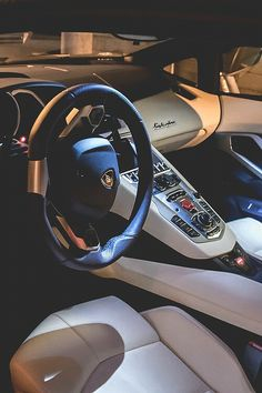 "Luxury Cars Bugatti Expensive Bentley 4 Door Tesla Maserati Ferrari Audi Cadillac Lamborghini Porsche 👉 Get Your FREE Guide ""The Best Ways To Make Money Online"" Maserati, Bugatti, Lamborghini Huracan, Ferrari, Porsche, Audi, Sexy Cars, Hot Cars, Rolls Royce"