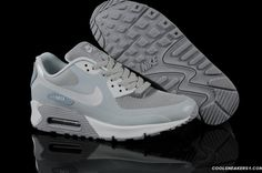 finest selection bcb73 a6633 Nike Air Max 90 Mens Shoes AAA cheap Air Max 90 , If you want to look Nike  Air Max 90 Mens Shoes AAA you can view the Air Max 90 categories, ...