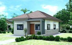 5 bedroom bungalow plans in nigeria three bedroom bungalow design 3 bedroom bungalow house designs 3 bedroom bungalow house designs simple 3 three bedroom bungalow design 5 bedroom bungalow house plan