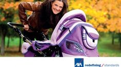 Always ask AXA! AXA are Ireland's largest and oldest Insurance Companies but our approach is right up to date. AXA offer great deals for eumom m Free Car Insurance, Insurance Companies, Free Cars, Great Deals, Ireland, Just For You, Irish