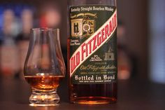 6 Ultra-Strong Bottom Shelf Whiskeys That Are Actually Worth Buying