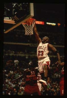With Authority Sports Images, Sports Pictures, Jordan Quotes, Michael Jordan Pictures, Basketball Photography, Jordan 23, Nba Players, Chicago Bulls, Dream Team