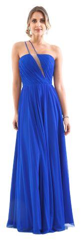 Vestido Massima modelo 8052 | Massima - Vestidos de noche