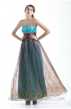 dress dress #party #gowns #fashion #ball