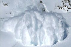 Explore Utah Science - Avalanche: Danger Lurking in the Snow Saas Fee, Grey Wallpaper Iphone, Widescreen Wallpaper, Wallpapers, Animals Information, Natural Disasters, Outdoor Activities, Bonsai, Mother Nature
