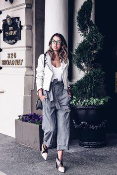 Annabelle Fleur- Viva Luxury Shop The Look: http://thepinkpineappleblog.blogspot.com/2017/06/21-looks-to-inspire-you-this-summer.html