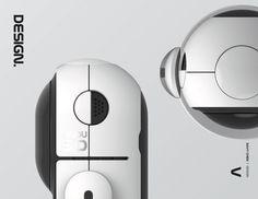 http://www.haochenidesign.com/design/