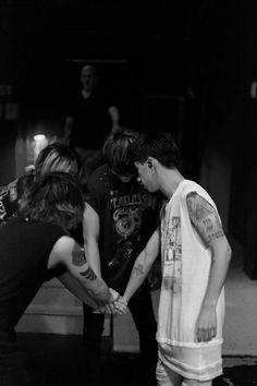 Listen to every One OK Rock track @ Iomoio One Ok Rock, My Rock, Takahiro Moriuchi, Black Picture, Japanese Boy, Perfect Boy, Twenty One Pilots, Rock Bands, Role Models