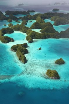 Palau - philippines