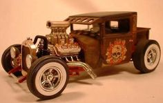 earthman's actual ratrod foto thread - Page 6 - Undead Sleds - Hot Rods, Rat Rods, Beaters & Bikes... since 2007!