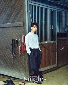 ken-hyunjin-singles2