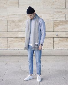 9 Best Nike Tech Fleece Outfit Men images in 2019  559076ab926aa