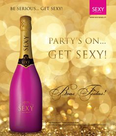 Happy New Year 2014! www.sexywines.pt