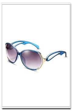 driving glasses,brand sunglasses.