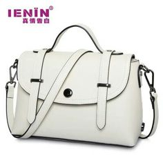120c087732 41 Best FLAP BAG images