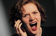 annuaire-fixe-portable.fr  est un annuaire inversé portable qui peut déterminer à qui appartient un numéro de Tél. Veuillez faire confiance à l'annuaire annuaire-fixe-portable.fret aucun numéro ne restera anonyme : N° fixe ou mobile, informations à partir d'un numéro, identifier propriétaire d'un numéro...  http://www.annuaire-fixe-portable.fr/