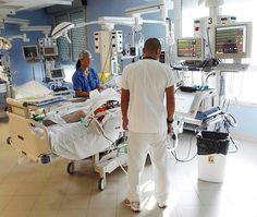 Sanità, medici in sciopero  per quattro ore il 22 luglio - Repubblica.it