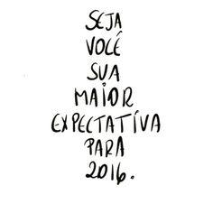 Feliz 2016  #lowcarb #lchf #paleo #paleodiet #paleolifestyle #comidadeverdade #saúde #amopet #expectativa #mudança #melhor #2016 #felizanonovo #feliz2016 #happynewyear Bom dia  by dryka__araujo