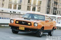 Mump_1211_06_1976_ford_mustang_mach1_orange_crush_
