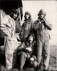 PINK FLOYD-Roger Waters, David Gilmore, Nick Mason, Richard Wright & Syd Barrett