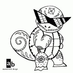 Beautiful Picture of Blastoise Coloring Page . Blastoise Coloring Page 11 Pics Of Blastoise Coloring Pages Pokemon Blastoise Coloring Cars Coloring Pages, Printable Adult Coloring Pages, Coloring Pages For Kids, Coloring Books, Coloring Stuff, Kids Coloring, Pokemon Coloring Sheets, Pokemon Printables, Pokemon Blastoise