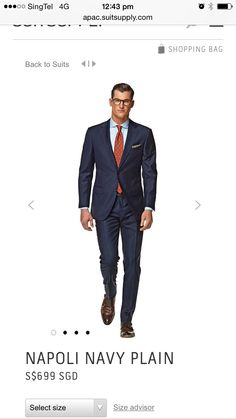 the 36 best style images on pinterest tie dye outfits, suits and ties  suit from suit supply